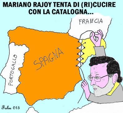 ch Spagna
