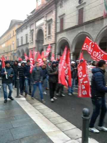 Parma 1x