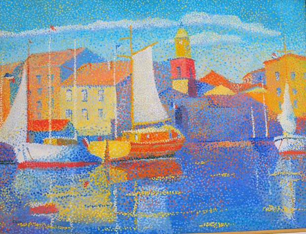 Saint-Tropez-le-port4 (1)