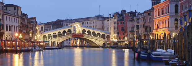 venezia-panoramica