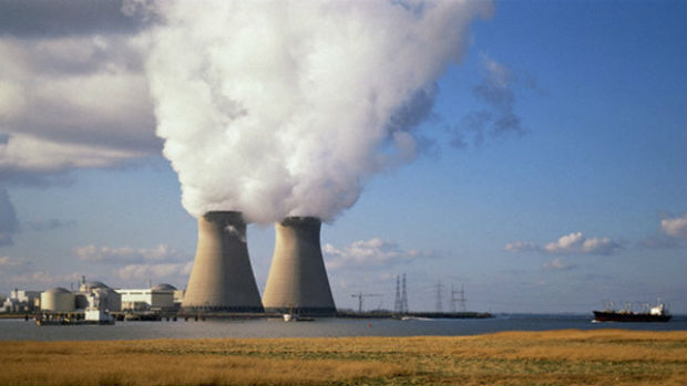 centrale_nucleare_7705