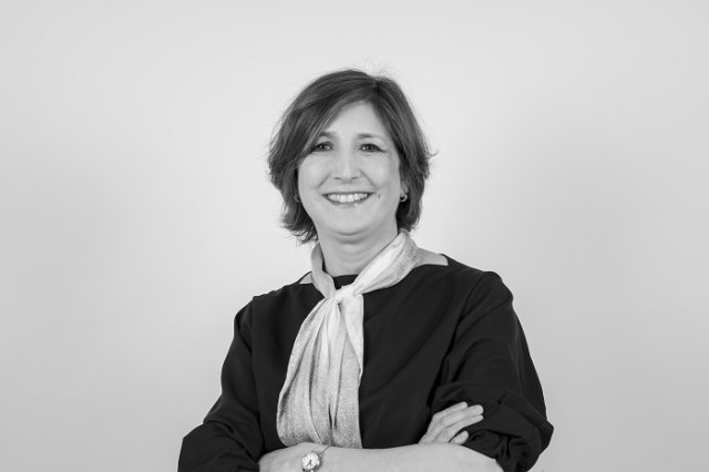 Carola Barchi Lugano intervista PLR