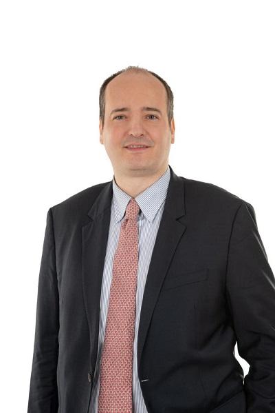 Bussi candidato Lega  al CC Lugano