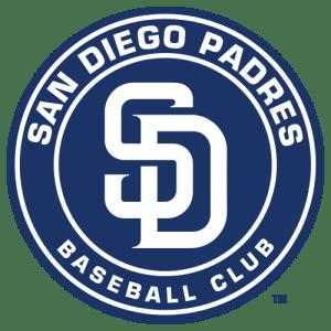 San Diego Padre Tickets