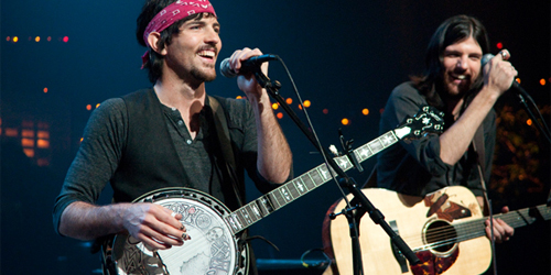 """The Avett Brothers Announces """"True Sadness"""" Tour 2018 Dates – Tickets on Sale"""
