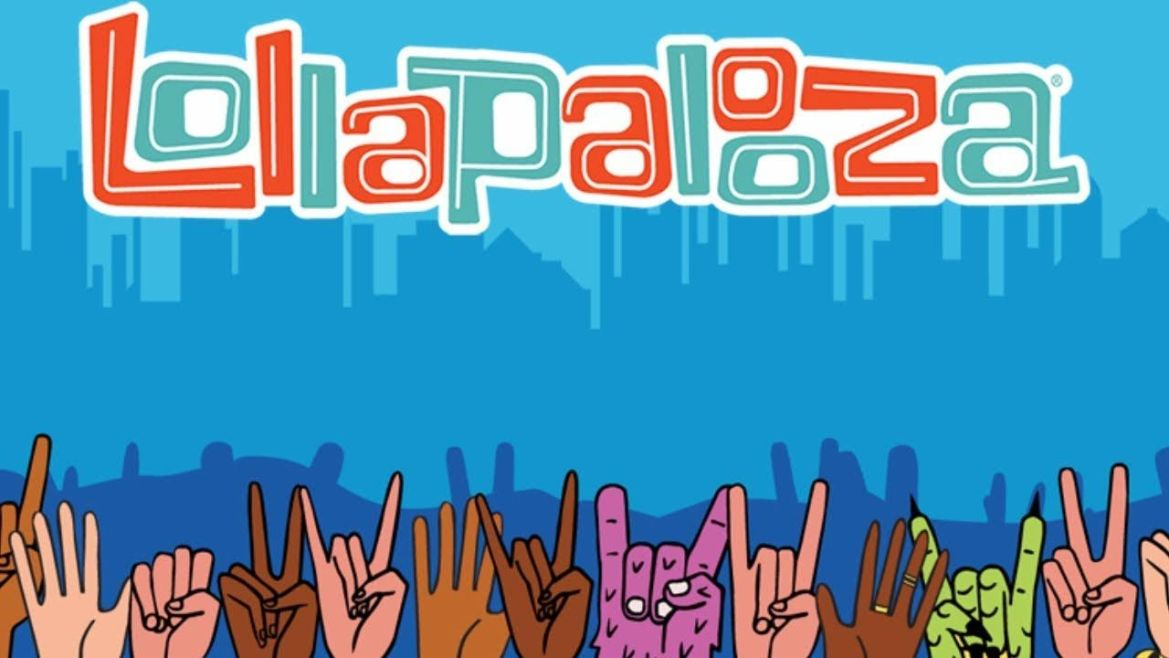 Lollapalooza Announces 2019 Full Lineup with Ariana Grande