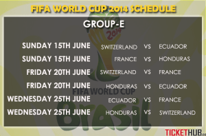 FIFA-WORLD-CUP-GROUP-E