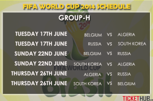 FIFA-WORLD-CUP-GROUP-H