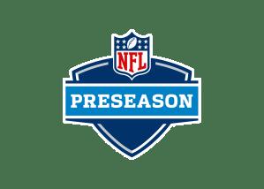 nfl-preseason-tickets