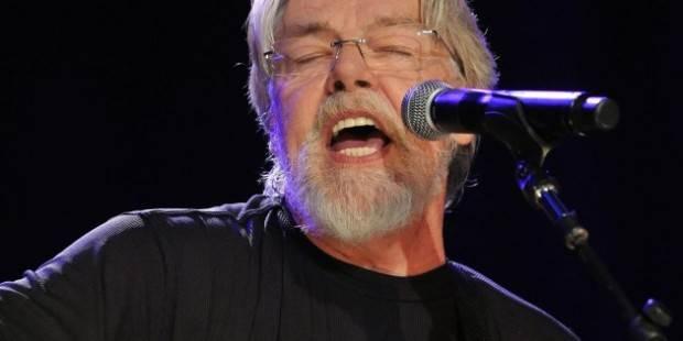 "Bob Seger Announces ""Runaway Train Tour"" 2018-2019 Dates – Tickets on Sale"