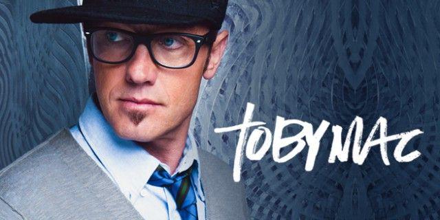 """TobyMac Announces """"Hits Deep Tour"""" 2019 Dates – Tickets on Sale"""