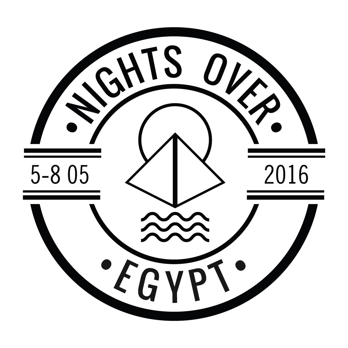 Buy Nights Over Egypt Tickets Nights Over Egypt Reviews
