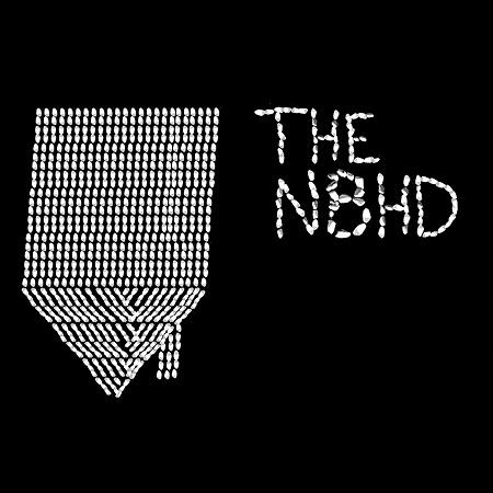 Buy The Neighbourhood tickets, The Neighbourhood tour ...