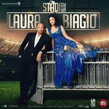 LAURA E BIAGIO IN TOUR
