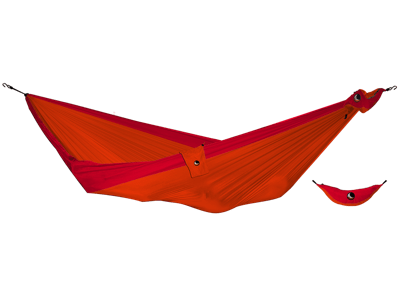 Parachute Hammock  The Lightest Travel Hammock for Any Adventure Ticket To The Moon