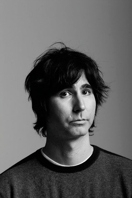 Spencer Rice From Kenny Vs Spenny Solo Tour Live In