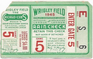 1945-world-series-game-5-tigers-at-cubs-ticket-stub-175