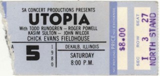 1980-utopia-northern-illinois-ticket-stub