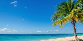 Sale Aruba, Bonaire, Curaçao en Sint Maarten