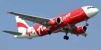 Air Asia Sale