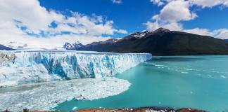Goedkoopste vliegtickets Argentinië