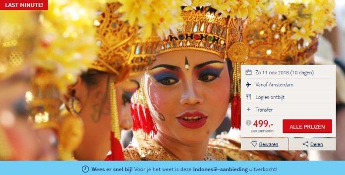 Voorbeeld-prijs-startpakket-Bali