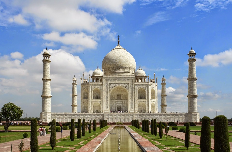 http://commons.wikimedia.org/wiki/File:Taj_Mahal_(Edited).jpeg#mediaviewer/File:Taj_Mahal_(Edited).jpeg