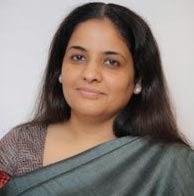 Neeta-Mukerji