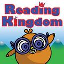 Reading Kingdom Reading Program Review