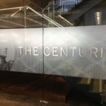 Travel in Luxury: American Express opens The Centurion Lounge #MC #SFO