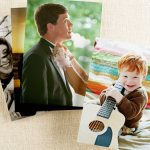 Shutterfly Coupon Deals – 100 Free 4 x 6 Prints {Offer Ends Soon}