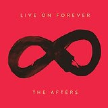 the-afters-cd-1