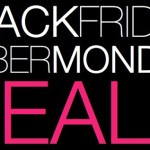 Best Black Friday and Cyber Deals – Get 15 – 75% off on Holiday Shopping!