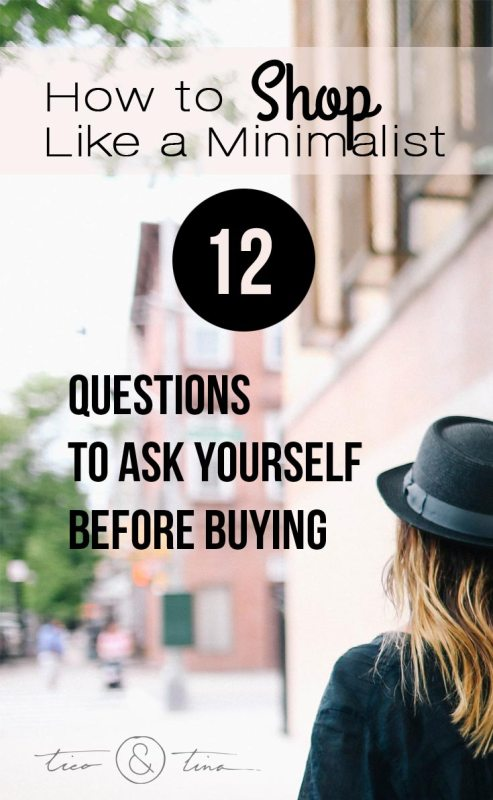 Unique List Of Questions to ask when Buying A House
