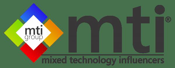 MTI Group