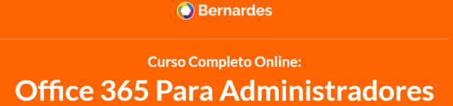 Office365paraAdministradores
