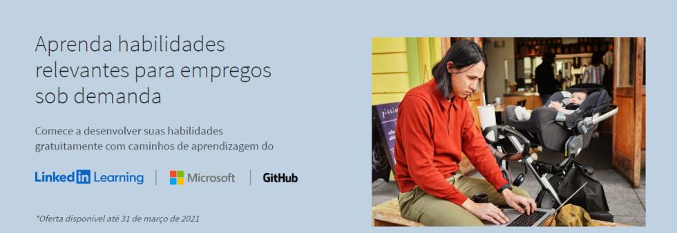 cursos-gratis-microsoft