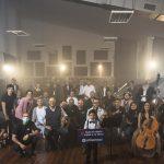 Orquesta y Artistas - Que el viento sople a tu favor