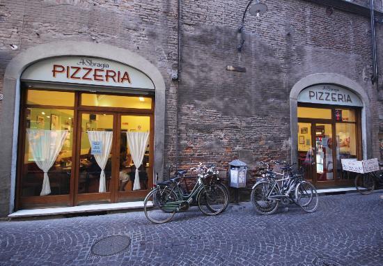 pizzeria-sbragia