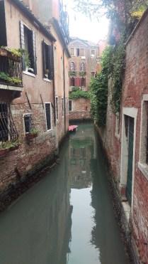 Venezia, calle 2