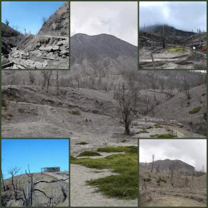 Ticos A Pata; Hiking; Trekking; Senderismo; Caminatas