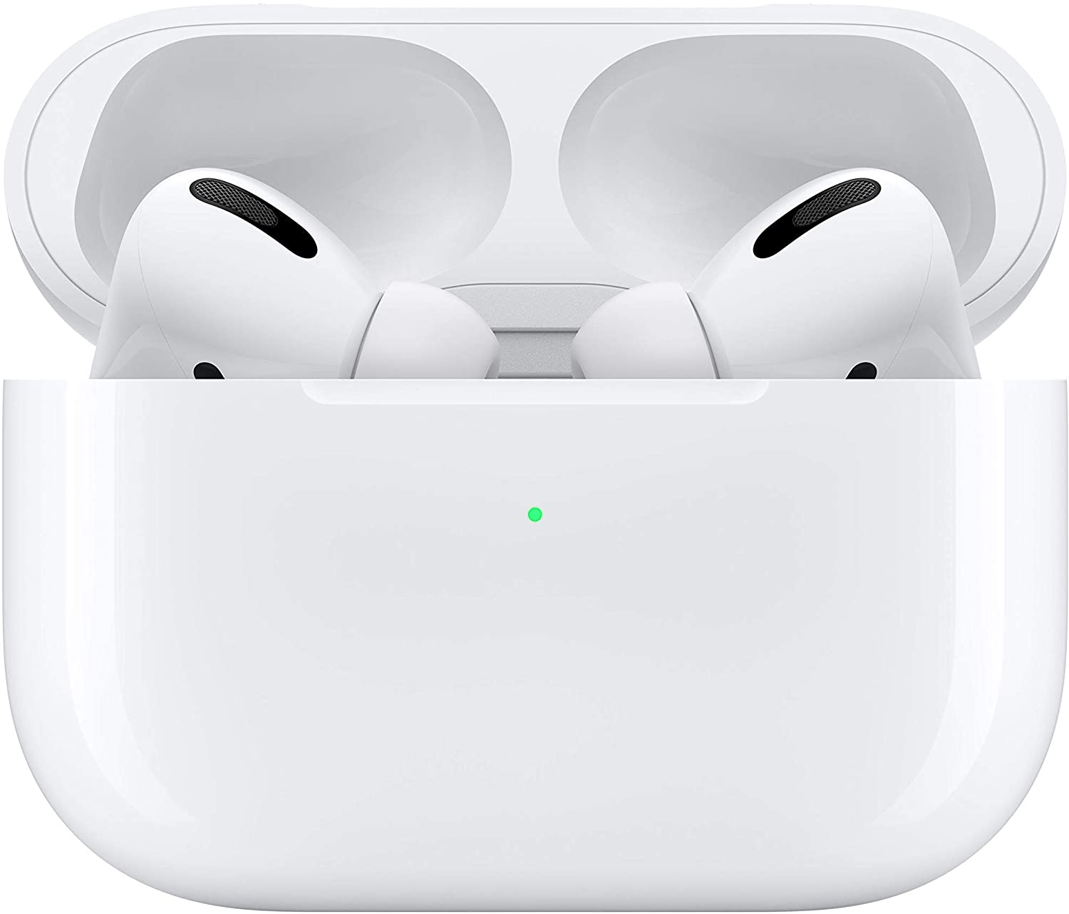The Best Deals On Your Favorite Apple Products