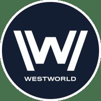 Que faire lors de son voyage en bus en 2017 ? Westworld