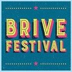 brive festival Juillet 2019