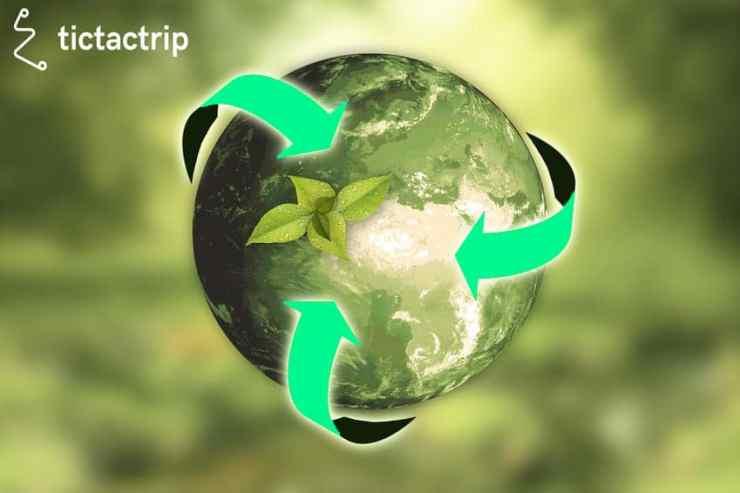 Terre-eco-responsable-mobilité durable