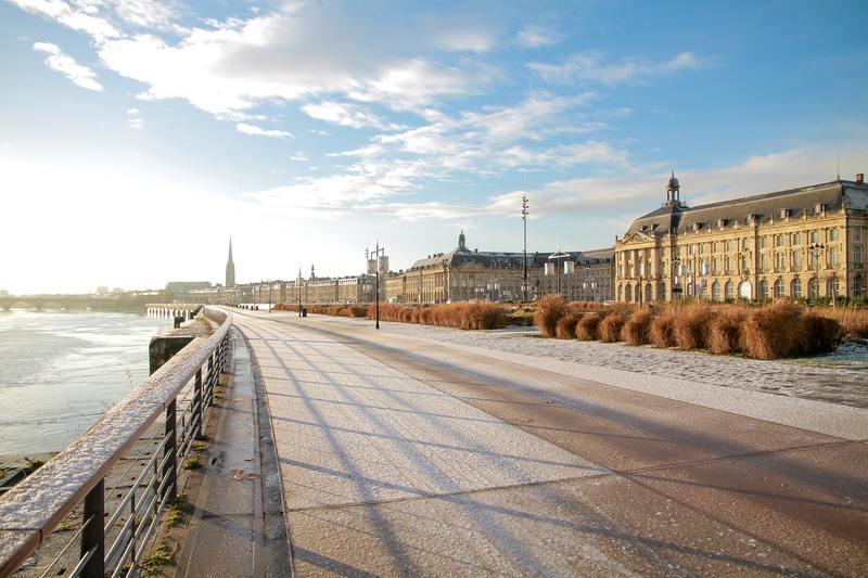 Garonne - bons plans shopping