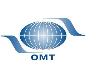 logo de l'OMT