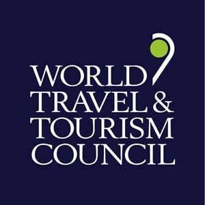 logo du WTTC