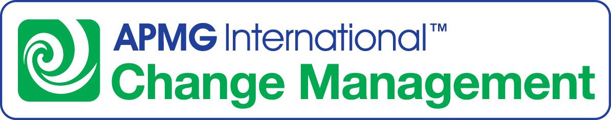 Change Management Practitioner™ (CMP) Certification | TidalShift