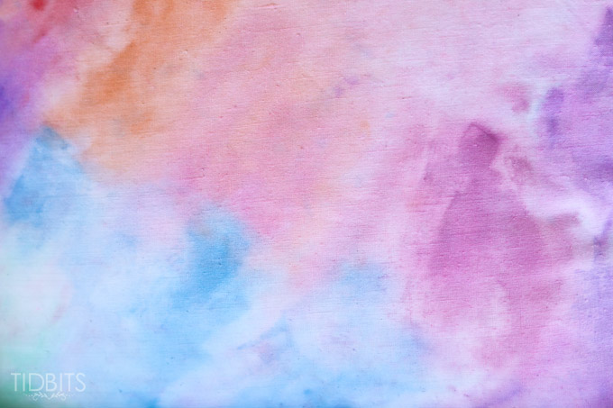 Watercolor-paint-on-fabric-tidbits-19